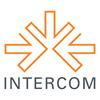 Intercom Comunicação