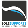 Sole Supports, Inc.