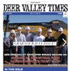Deer Valley Times