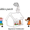 Kiddies Patch
