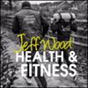 Jeff Wood Personal Training