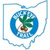 The Buckeye Trail Association