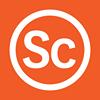 Sensov/ event marketing