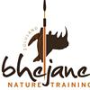 Bhejane Nature Training