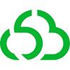 Cloud53
