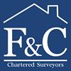 Fairclough and Company Chartered Surveyors