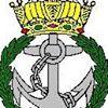 Royal Naval Association, Dagenham Branch