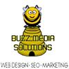 Buzz Media Solutions