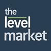 The Level Market