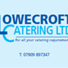 Lowecroft Catering