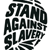 Stand Against Slavery