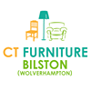 CT Furniture Wolverhampton - Bilston