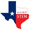Houston STEM Education Day