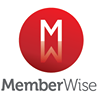 The MemberWise Network