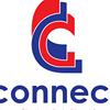 Connect Leaflet Distribution