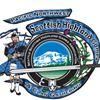 Seattle Scottish Highland Games Association