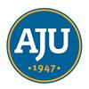 American Jewish University - College of Arts & Sciences
