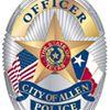 Allen Police Department
