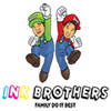 Ink Brothers