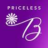 Priceless Beauty