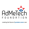 Admetech Foundation: The Manogram Project