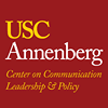USC Annenberg Center - CCLP