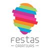 Festas Criativas thumb