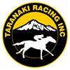 Pukekura Raceway