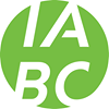 Brazos Valley IABC
