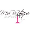 Mia Boutique