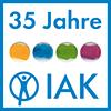IAK - Kongresse und Symposien