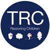 TRC (Trauma Recovery Centre)