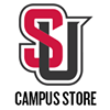 Seattle University Campus Store