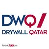 Drywall Qatar