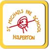 St Michaels Pre-School Hilperton