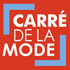 Carre De La Mode