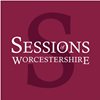 Sessions of Worcestershire