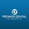 Premier Dental of Granville Ohio
