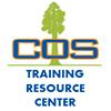College of the Sequoias Training Resource Center