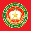 Học viện An ninh nhân dân (C500)