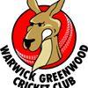 Warwick Greenwood Cricket Club Inc