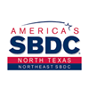 Northeast Texas SBDC