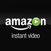 Amazon Development Centre London