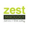 Zest Mixology