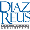 Diaz, Reus & Targ LLP - International Law