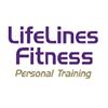 LifeLines Fitness