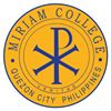 Miriam College (formerly Maryknoll)