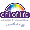 Chi of Life Weight Loss Retreat