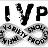 Infinite Variety Productions