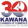 Kawana Chamber of Commerce